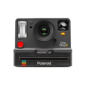 Polaroid OneStep2 VF - Graphite