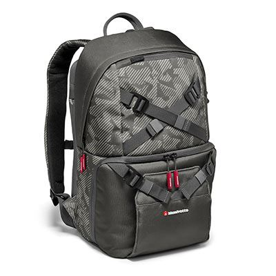 Manfrotto Noreg- 30 Backpack