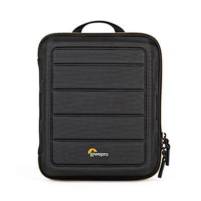 Lowepro Hardside CS 80 Case