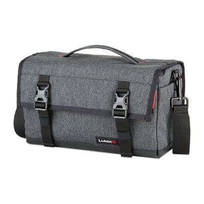Panasonic LUMIX Shoulder Bag DMW-PM10
