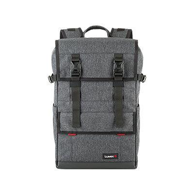 Panasonic LUMIX Backpack DMW-PB10