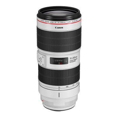 19dd3e8f6217 Canon EOS 5DS R Digital SLR Camera Body