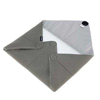 Tenba Tools 20 inch Protective Wrap - Grey