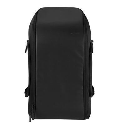 Incase Drone Pro Pack - Black