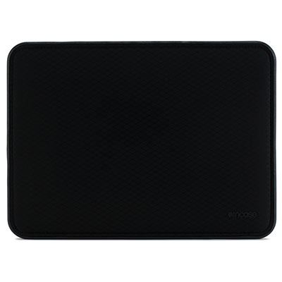 Image of Incase ICON Sleeve with Diamond Ripstop for 13-inch MacBook Pro - Black