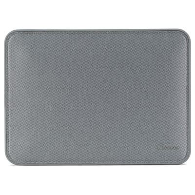 Image of Incase ICON Sleeve with Diamond Ripstop for 13-inch MacBook Pro - Cool Grey