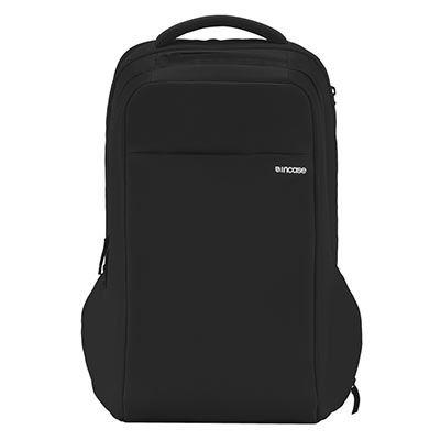 Incase ICON Pack -  Black