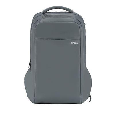 Incase ICON Pack - Grey