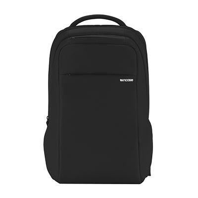 Incase ICON Slim Pack -  Black