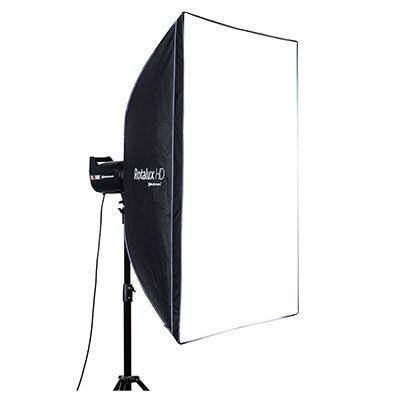 Elinchrom Rotalux HD Squarebox 120cm