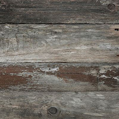Image of Photo Boards Rustic Wood Effect 40cm Photography Backdrop