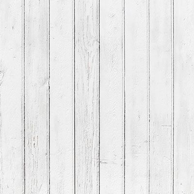 Image of Photo Boards St. Ives Wood Effect 60cm Photography Backdrop