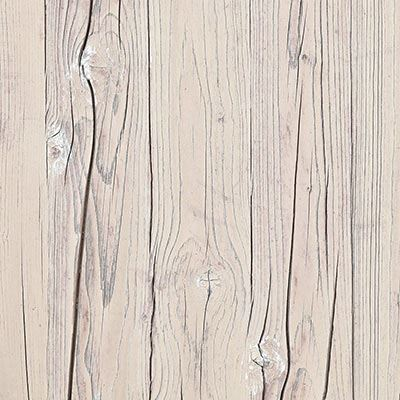 Image of Photo Boards Rosewood Effect 40cm Photography Backdrop