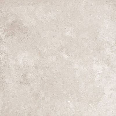 Image of Photo Boards Wool Plaster Effect 40cm Photography Backdrop