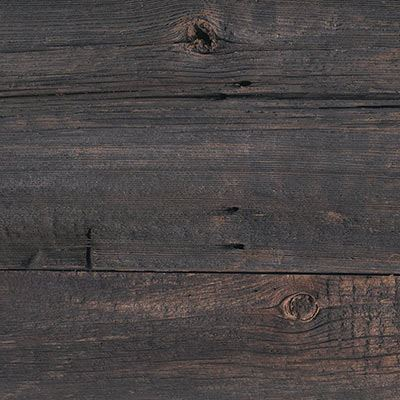 Image of Photo Boards FireWood Effect 40cm Photography Backdrop