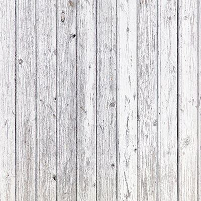 Image of Photo Boards Pier Wood Effect 60cm Photography Backdrop