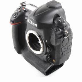 Used Nikon D4s Digital SLR Camera Body