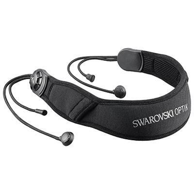 Image of Swarovski Comfort Carrying Strap Pro