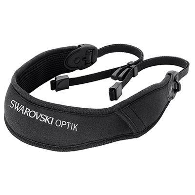 Image of Swarovski Comfort Carrying Strap