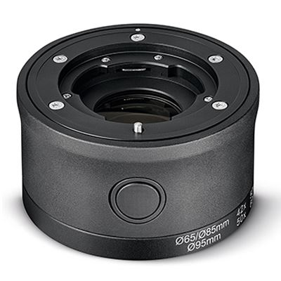 Image of Swarovski ME 1.7x Magnification Extender
