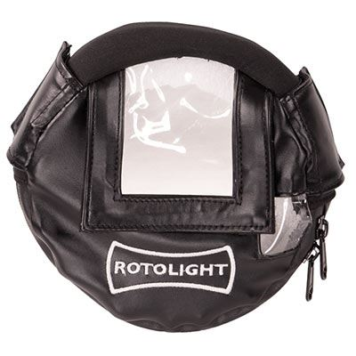 Rotolight NEO II Rain Cover
