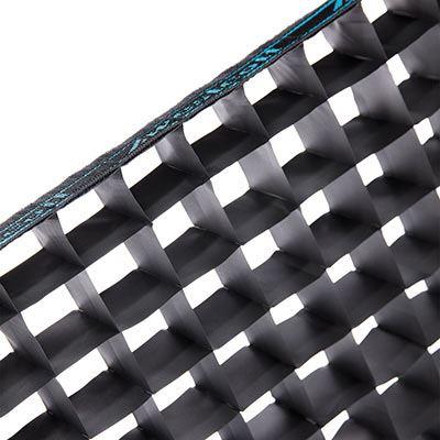 Westcott Grid For Rapid Box Switch 3 x 4 ft.
