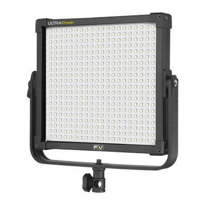 F+V K4000 Power Daylight LED Panel Light