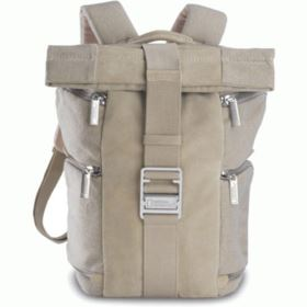 Used National Geographic Private Collection Small Backpack