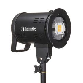 Interfit LM8 LED Monolight