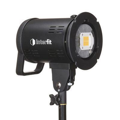 Interfit LM8 100W LED Monolight