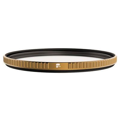 Polar Pro Quartzline 46mm UV Filter