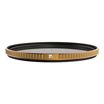 Polar Pro Quartzline 46mm ND8 Filter