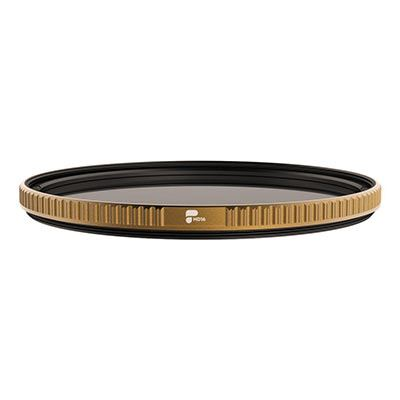 Polar Pro Quartzline 46mm ND16 Filter