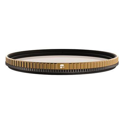 Polar Pro Quartzline 67mm CP Filter