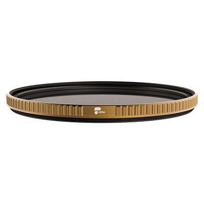 Polar Pro Quartzline 67mm ND16 Filter