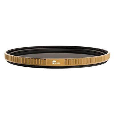 Polar Pro Quartzline 67mm ND1000 Filter