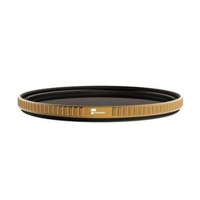 Polar Pro Quartzline 67mm ND100K Filter