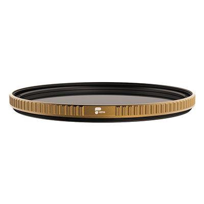 Polar Pro Quartzline 77mm ND16 Filter