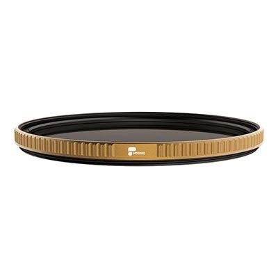 Polar Pro Quartzline 77mm ND1000 Filter