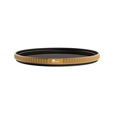 Polar Pro Quartzline 77mm ND100K Filter