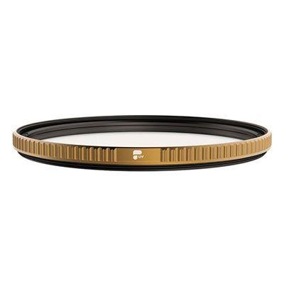 Polar Pro Quartzline 82mm UV Filter