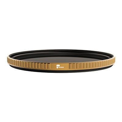 Polar Pro Quartzline 82mm ND1000 Filter