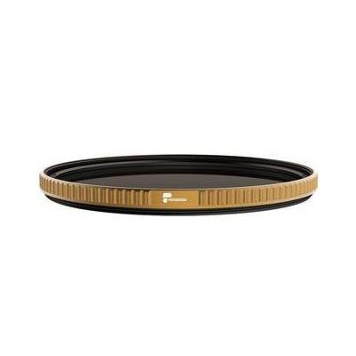 Polar Pro Quartzline 82mm ND100K Filter