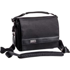 Think Tank Urban Approach 5 Shoulder Bag