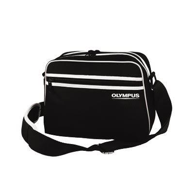 Olympus Street Bag - Large