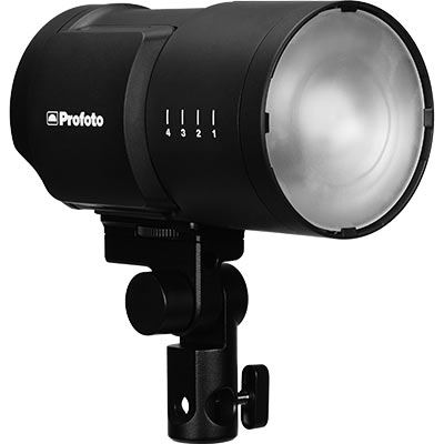Click to view product details and reviews for Profoto B10 Airttl.