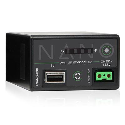 Image of Core SWX Nano-U98 Battery