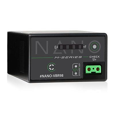 Image of Core SWX Nano-VBR98 Battery
