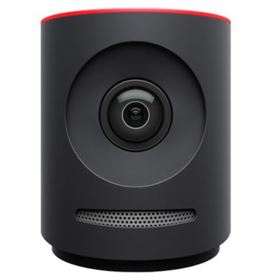 Mevo Plus Professional Livestreaming Video Camera