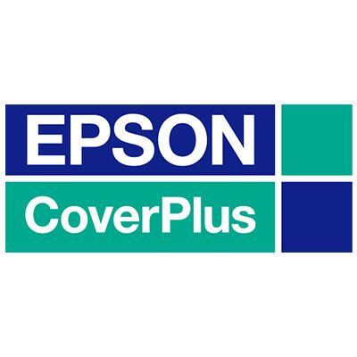 Image of Epson EH-TW6700/W 5 year CoverPlus Extended Warranty